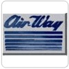 Airway Canister Vacuum Cleaner Bags